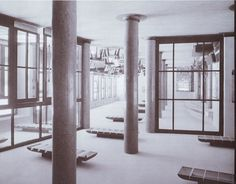 Ferihegyi repülőtér felvételi épülete, 1939-48 Room, Furniture, Home Decor, Bedroom, Decoration Home, Room Decor, Rooms, Home Furnishings, Home Interior Design