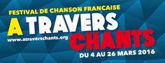 Festival A Travers Chants 2016