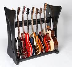 Image result for guitar furniture