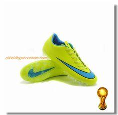 check out 72916 62e7c Hypervenom Black Sports Direct.