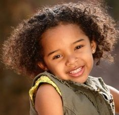 little-biracial-black-girl-with-curly-hair