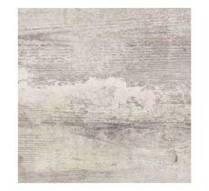 QV-055 Quiver Ash Ceramic Floor/Wall 1st 400x400mm (1.46m2)