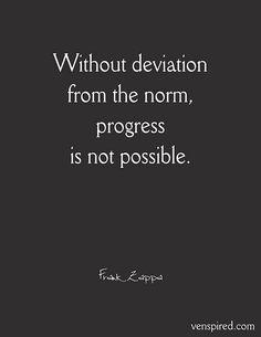 Progress | Flickr - Photo Sharing!