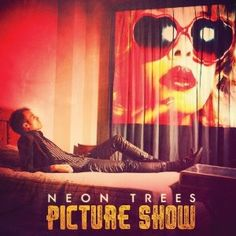 Everyone Talks is the first single off Neon Trees' second album with Mercury Records. This is their first project with producer Justin Meldal-Johnsen, who has previously worked with Beck, Garbage, Nine Inch Nails, and M83.