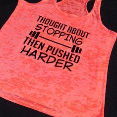 gym tank,workout tank,work out tank,workout clothes,workout shirts,gym tank, motivational tanks,gym clothes,workout out tank tops,