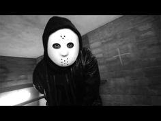 R.O. Hutch – F.O.M.W.[Fuck Out My Way] @1rohutch – On The Scene NY