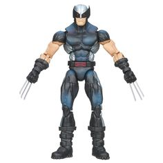 Marvel has created some of the world's most iconic characters through stories where incredible Super Heroes battle powerful foes with the fate of the universe in the balance. Description from amazon.com. I searched for this on bing.com/images