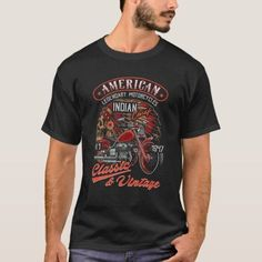 Funny Retro Vintage American Motorcycle Indian For T-Shirt #cats #art #cars mountain bike women, mountain bike accessories, mountain bike bicycles, dried orange slices, yule decorations, scandinavian christmas Mountain Biking Women, Mountain Bike Accessories, American Motorcycles, Scandinavian Christmas, Retro Vintage, Motorcycle Tips, Yule Decorations, Indian, Orange Slices