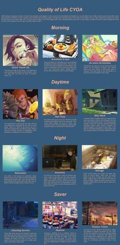 """/cyoag/ - CYOA General - """"/tg/ - Traditional Games"""" is imageboard for discussing traditional gaming, such as board games and tabletop RPGs. Create Your Own Adventure, Create Your Own Story, Cyoa Games, Would U Rather, Name Generator, Story Elements, Traditional Games, Fictional World, Fantasy Inspiration"""