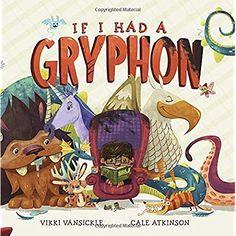 Amazon.com: Cale Atkinson: Books