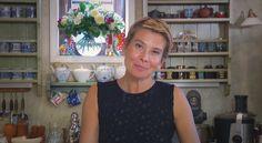 Вкусные рецепты блюд с фото от Юлии Высоцкой, готовим вкусные блюда Кулинарный сайт Edimdoma.ru