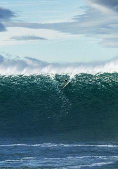 Jamie Mitchell, Belharra Pic by Alex Laurel Water Waves, Ocean Waves, Bilbao, Big Wave Surfing, Surf Wave, Malibu Surf, California Surf, All Nature, Surf Style