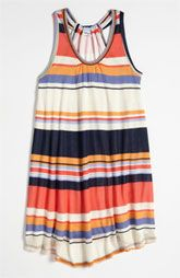 these colors and stripes are similar to my maxi dress that is a maybe for this session.