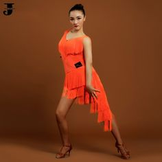 You won't regret it: Latin Dance Dress... at http://shop.dvision.co.za/products/latin-dance-dress-tassel-sleeveless-v-neck-backless?utm_campaign=social_autopilot&utm_source=pin&utm_medium=pin