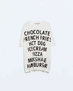 I need this!!!!! On my Christmas list for sure!!!