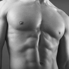 http://vladporter.blog.fc2.com/blog-entry-1.html A great looking six pack abs starts with a killer abdominal workout . With all the interest in obtaining a rippled torso nowadays, some guys are actually doing anything to achieve this look - sometimes likely to excellent extremes. Fortunately, you don't need to risk your health to perform it.