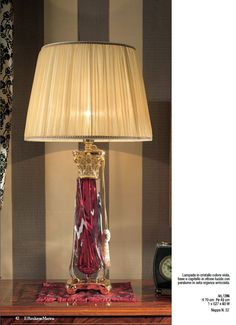Led Lamps Minimalist Creative Crystal Rose Table Lamps For Living Room Led Bed Lamp Bedside Light Table Light Lamps Tafellamp Bedroom Clear And Distinctive Lights & Lighting