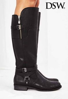 115 Best Cute Boots images in 2020 Boots, Cute boots, Shoe  Boots, Cute boots, Shoe