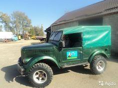 4x4, Monster Trucks, Vehicles, Cars, Vehicle
