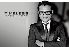 TIMELESS by Naeem Khan at HSN.com