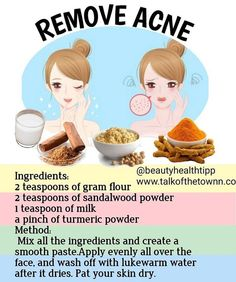 Homemade Scrub, Homemade Skin Care, Diy Skin Care, Beauty Tips For Glowing Skin, Health And Beauty Tips, Beauty Skin, Home Remedies For Skin, Skin Care Remedies, Clear Skin Face