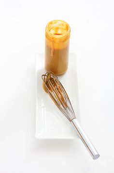Homemade Dulce de Leche | See how easy it is to make your own (step-by-step photos included)
