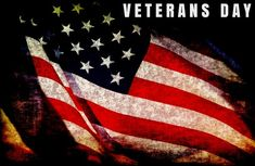Free Veterans Day Flags Images Photos Pictures Banner Wallpapers Clipart Pics For The Veterans Day 2019 Celebration & To Send Veterans. Veterans Day Photos, Happy Veterans Day Quotes, Free Veterans Day, Veterans Day Images, Veterans Day 2019, Veterans Day Thank You, Veterans Day Gifts, Honor Veterans, Veterans Affairs