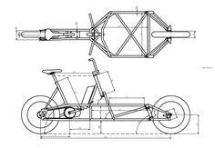 Bildergebnis für das cargobike