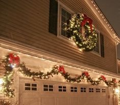35 beautiful christmas decorations outdoor lights ideas 16 19 holiday lights tips to make christmas easier