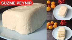 Dairy, Cheese, Youtube, Food, Recipes, Essen, Meals, Youtubers, Yemek