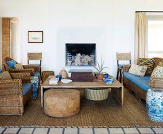 Wicker Couch, Wicker Bedroom, Wicker Table, Wicker Furniture, Wicker Planter, Wicker Dresser, Wicker Trunk, Wicker Mirror, Wicker Baskets