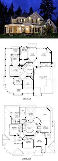 Еще пины для вашей доски «Планы дома»