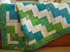 Quilts become family heirlooms that are passed down for generations.  $218