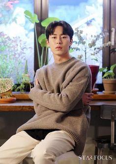 Korean Men, Korean Actors, Asian Babies, Kdrama Actors, K Idols, Korean Drama, Future Husband, Pretty People, Falling In Love