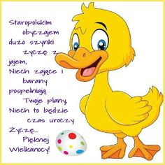 Humor, Christmas, Fictional Characters, Easter, Xmas, Humour, Weihnachten, Moon Moon, Navidad