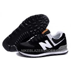 fashion amazing price wholesale sales Chaussures