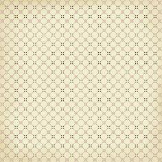 Bo Bunny Press - Jazmyne Collection - 12 x 12 Glittered Paper - Jazmyne Symmetry at Scrapbook.com $1.09