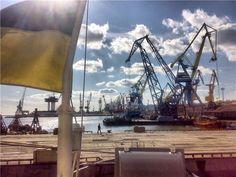Мой город - Страница 2 - Киевский Форум @ Kiev.com.ua