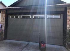 Garage Door Repair, Replacement & Installation in Tiburon, CA Garage Door Spring Replacement, Garage Door Spring Repair, Garage Door Opener Repair, Garage Door Repair, Affordable Garage Doors, Best Garage Doors, Residential Garage Doors, Garage Door Springs, Garage Door Installation