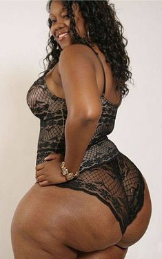 Thick Thighs, Wide Hips and Fat Ass Big Thighs, Thick Thighs, Curvy Girl Lingerie, Sexy Lingerie, Big Black Woman, Thick Girl Fashion, African Beauty, Full Figured, Black Magic
