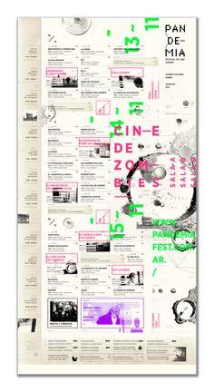 https://www.behance.net/gallery/PANDEMIA-Festival-de-Cine-Zombie/13786097