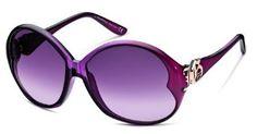 John Galliano Sunglasses Womens JG0003 83Z Burgandy John Galliano. $269.10