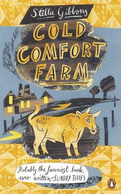 From Cold Comfort Farm to Infinite Jest: ten novels with titles from Shakespeare