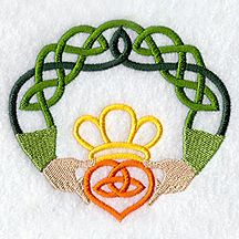 Google Image Result for http://www.allaboutcelticsymbols.com/eBook/InvisibleBoxImages/claddagh1.jpg