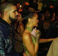 Jennifer Lopez confirms relationship with new boyfriend Drake Rihanna Red Carpet, Rihanna And Drake, Mtv Video Music Award, Music Awards, Eagle Eye, New Boyfriend, Only Girl, Jennifer Lopez, Hanging Out
