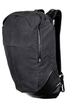 Alchemy Equipment AEL002 || 30 LITRE ZIP ACCESS DAYPACK
