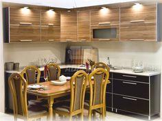 Image result for u alakú konyha Table, Furniture, Image, Home Decor, Decoration Home, Room Decor, Tables, Home Furnishings, Home Interior Design