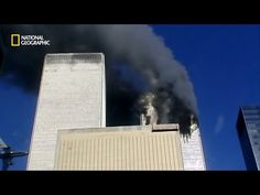 911 테러 생존자가 찾아낸 신의 증거! - YouTube
