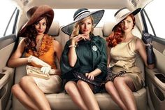 Google Image Result for http://thestylebugs.com/wp-content/uploads/2012/01/Summer-Hats-Photoshoot.jpg