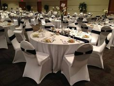 Chair Covers Rental Cheap Chairs Good For Back Problems 118 Best Wedding Reception Ideas Images In 2019 Tablecloth Cover Rentals Party Sashes Linen Spandex Bands